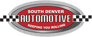 South Denver Automotive